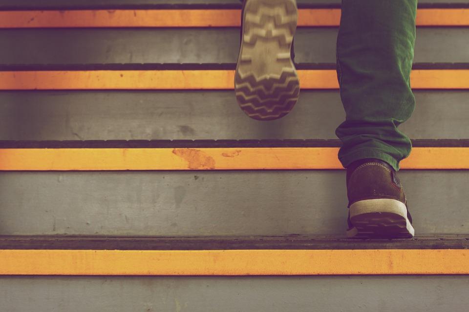 [마법챕터]감정의 비밀 스물 여섯 _ 당신은 성공한 사람도 아니고 실패자도 아니다.