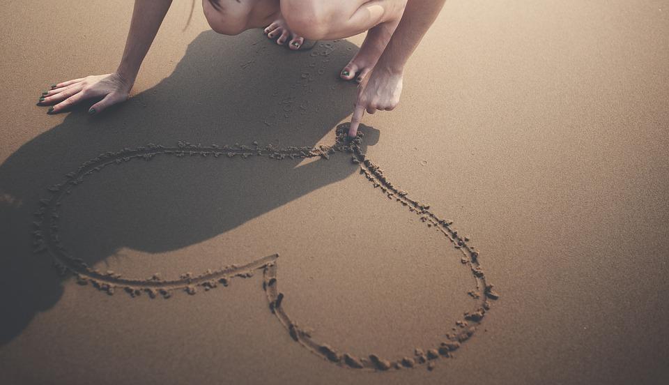 [마법챕터]감정의 비밀 스물 넷 _ 좋은 가치관의 부산물이 즐거움이라는 감정을 가져오게 만든다.