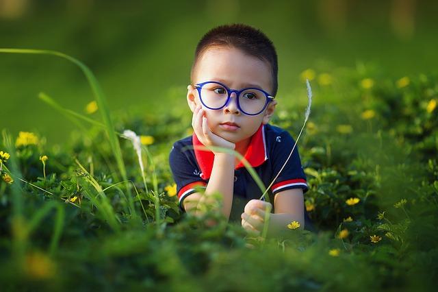 [마법챕터]감정의 비밀 열아홉_아이들에게 앞으로 어떻게 할 것인가에 더 집중하는 법을 알려주세요